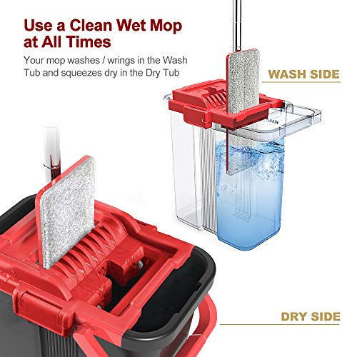 Buy what is the best steam mop