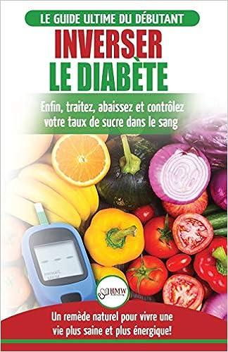 guerir du diabetes naturellement bien