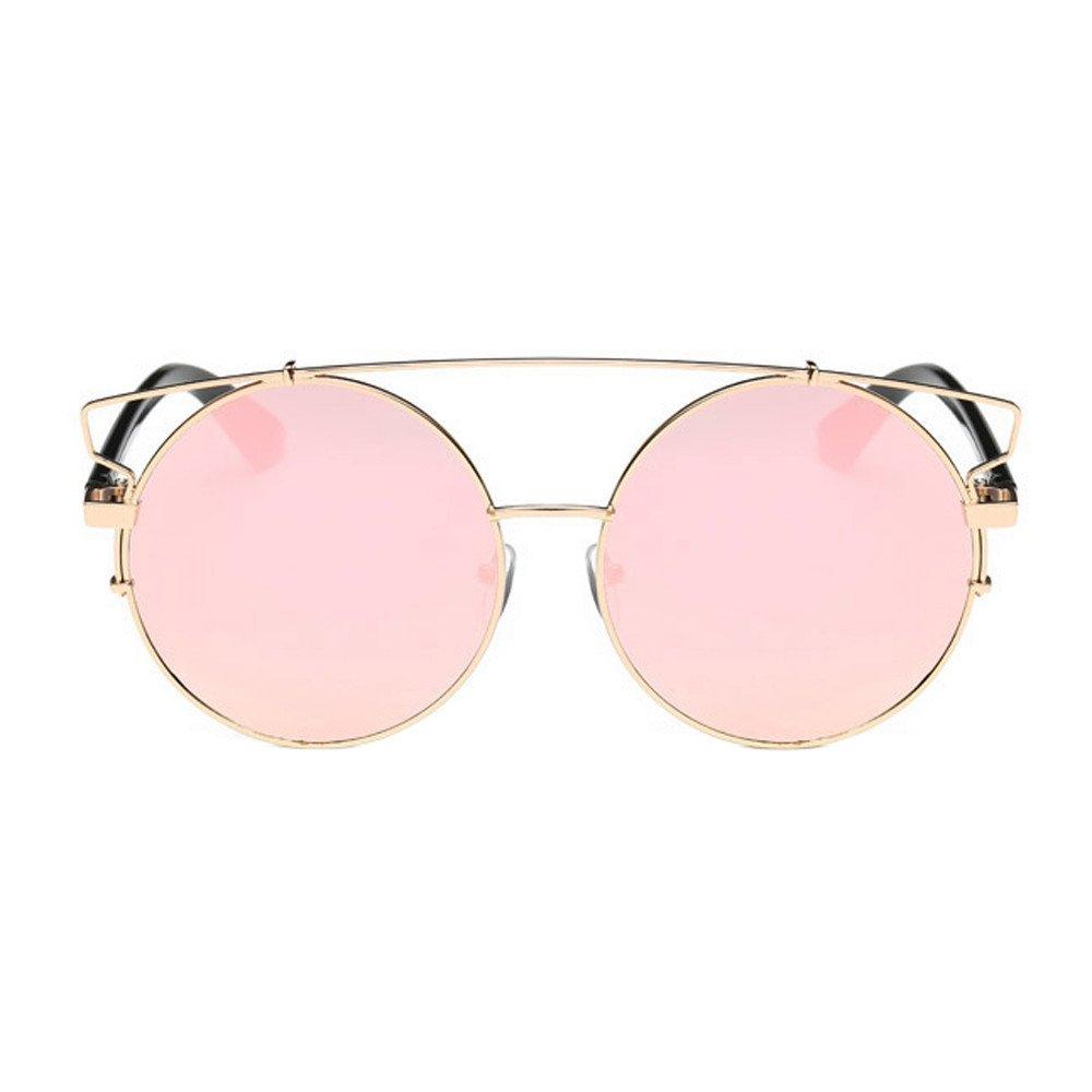 Sunday88 Clearance Sale C Polarized 80s Retro Classic Trendy Stylish Sunglasses for Men Women