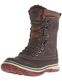 Pajar Canada Men's Gash Boot