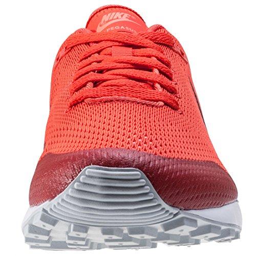 Zapatillas Nike Air Pegasus 89 granate