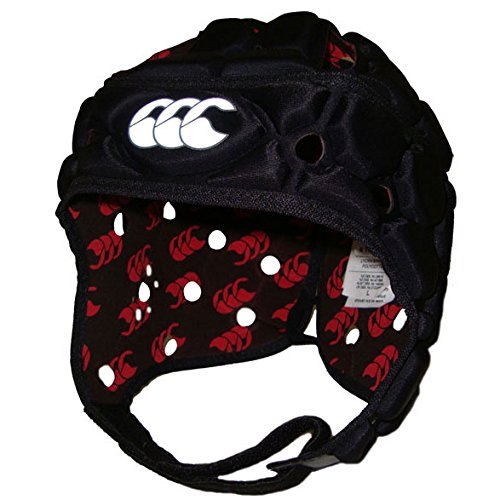 Bestselling Rugby Headguards