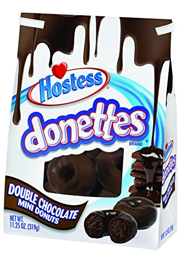 hostess-donettes-frosted-mini-donuts-double-chocolate-1-count-pack-of-9