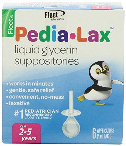 pedia-lax-liquid-glycerin-suppositories-6-applicators-4-ml-each-pack-of-3