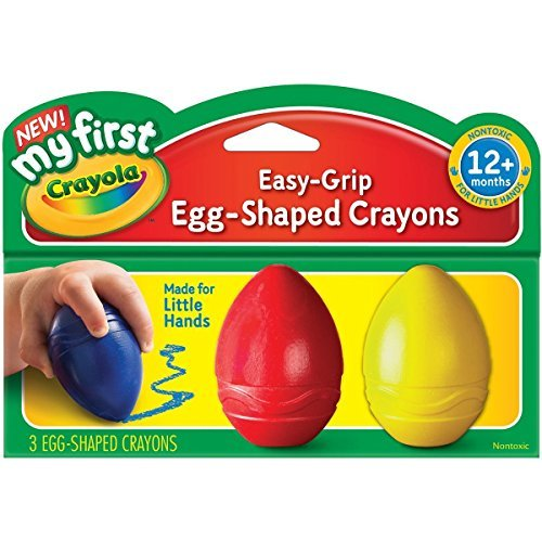 2-x-crayola-my-first-crayola-scribbled-egg-crayons-packagequantity-2-size-1-pack-model