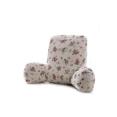 SPSCO - Saco de dormir para cama con diseño de flores
