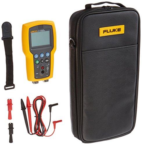 Fluke FLUKE-721-3601 Dual Sensor Pressure Calibrator, 36 PSIG, 100 PSIG