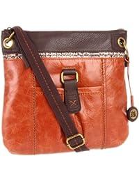Kendra Cross Body Bag