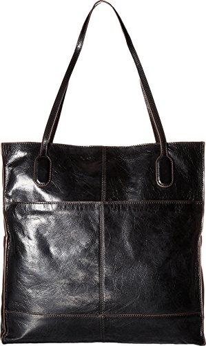 hobo-vintage-finley-tote-handbagblackone-size