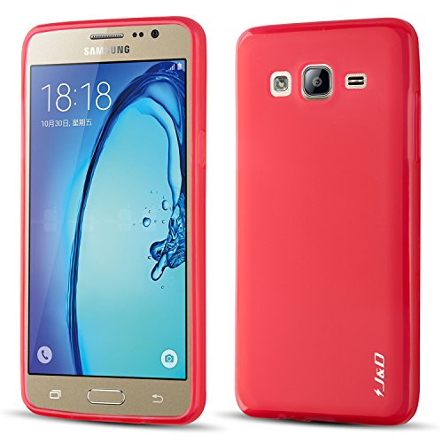 Samsung Protection Lightweight Resistant Protective product image