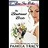 The Bluebonnet Bride: inspirational western romance (Lone Star Brides Book 1)