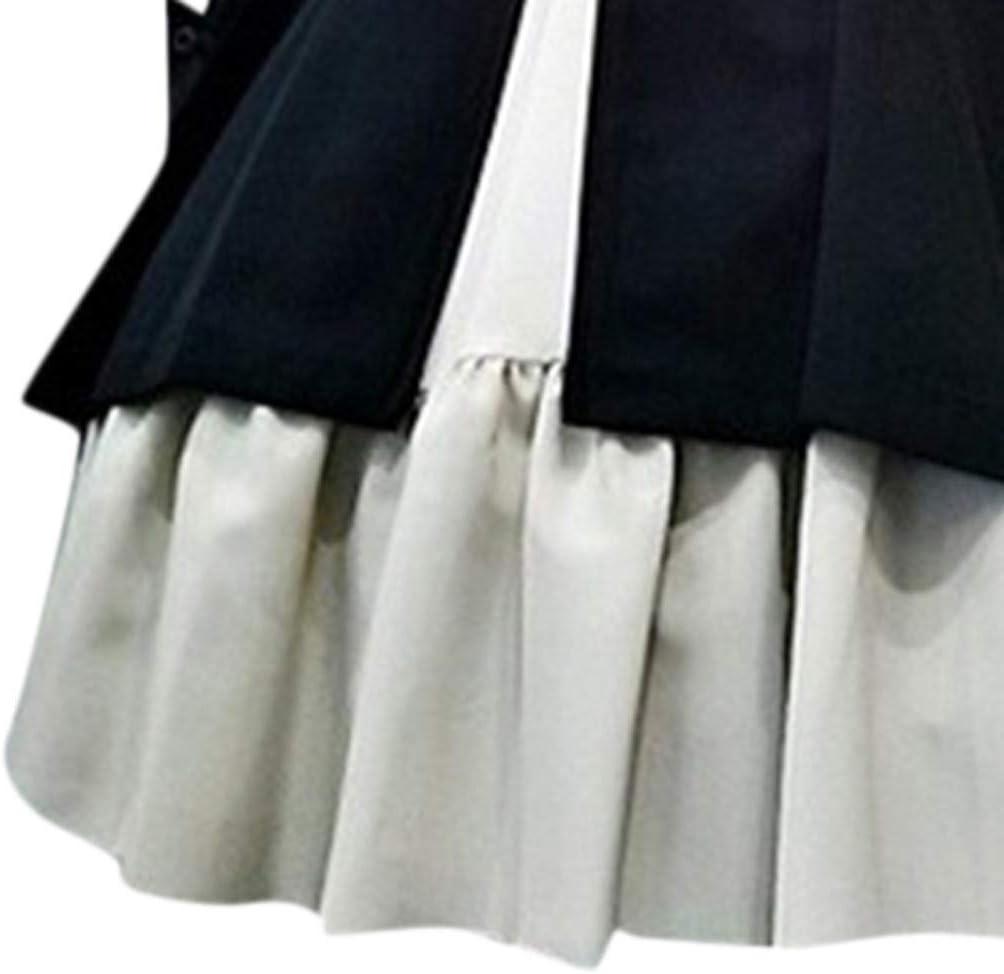 Pizzo Vestito Medioevo Abito Festa Cosplay Abiti Danza Veste Cocktail Gotiche Dresses Vintage Vestiti Corta Cerimonia Abito Manica Lunga Tutu Vestiti Donna