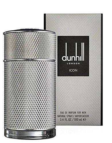 London Icon by Dunhill Eau de Parfum Spray