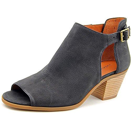 lucky-brand-barimo-women-us-11-black-bootie