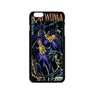 batman 016 Phone Case for iPhone 6