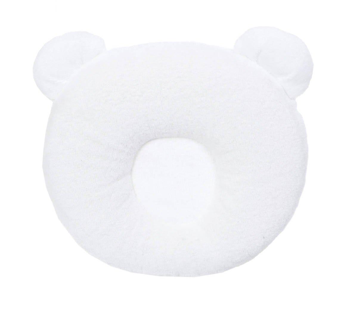 candide petit panda, pillow 270109