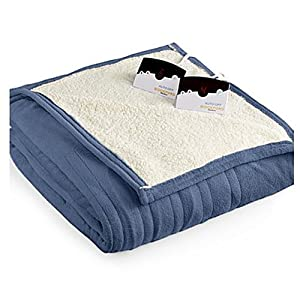 Best Electric Blankets 2017