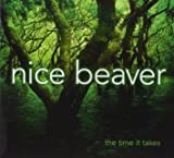 The Time It Takes by Nice Beaver (2015-05-04)