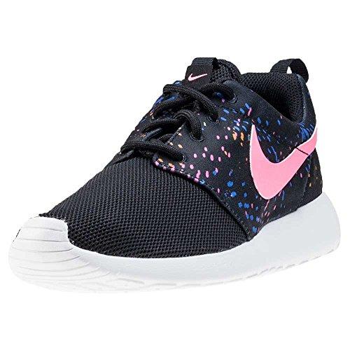 Nike 844958-003, Chaussures de Sport Femme