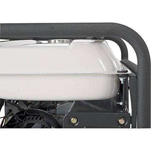 NorthStar lightweight Generator Generators