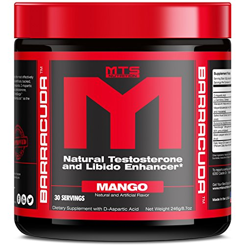mts-nutrition-barracuda-mango-testosterone-booster