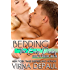 Bedding The Baby Daddy (Bedding the Bachelors Book 9)