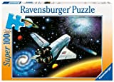 Ravensburger Outer Space - 100 Piece Puzzle