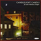 Music : Candlelight Carols by Adolphe Adam