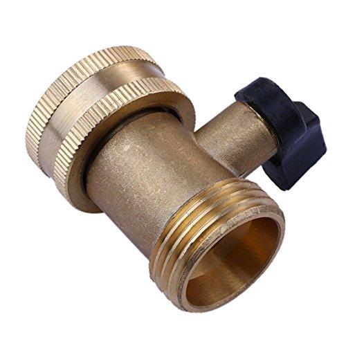 03v brass valve - 3