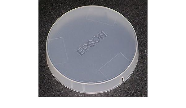PowerLite Pro G6750WU OEM Epson Projector Lens Cap G6800 G6900WU