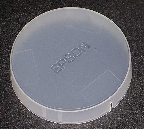 Epson Projector Lens Cap - PowerLite Home Cinema 8100, 8345, 8350, 8500, 8700