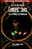 img - for Canopic Jars: Tales of Mummies and Mummification book / textbook / text book