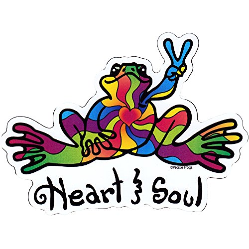 peace-frogs-21158-heart-and-soul-frog-car-magnet-multicolored