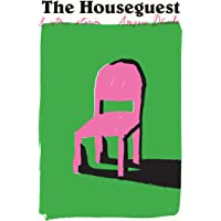 The Houseguest: And Other Stories