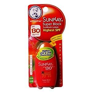 Sunplay Reviews