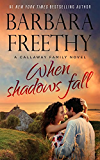 When Shadows Fall (Callaways #7)