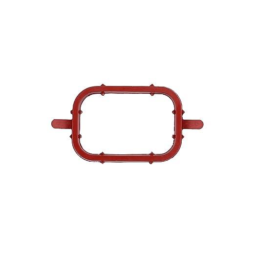 8Eninine Elektrische 1:18 EIN-Knopf-Fernbedienung Verformung Auto elektrische Aufladung Gelb