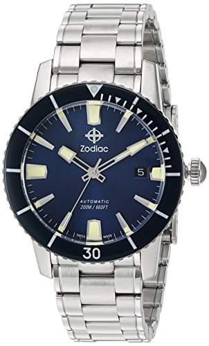 zodiac-mens-super-sea-wolf-53-comp-swiss-automatic-stainless-steel-casual-watch-colorsilver-toned-mo