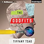 The Oddfits | Tiffany Tsao