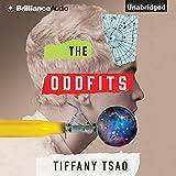 The Oddfits (audio edition)