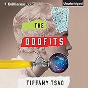 The Oddfits | Tiffany Tsao