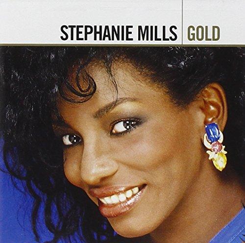 Stephanie Mills - Last Night Lyrics - Zortam Music