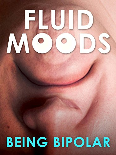 fluid-moods-being-bipolar