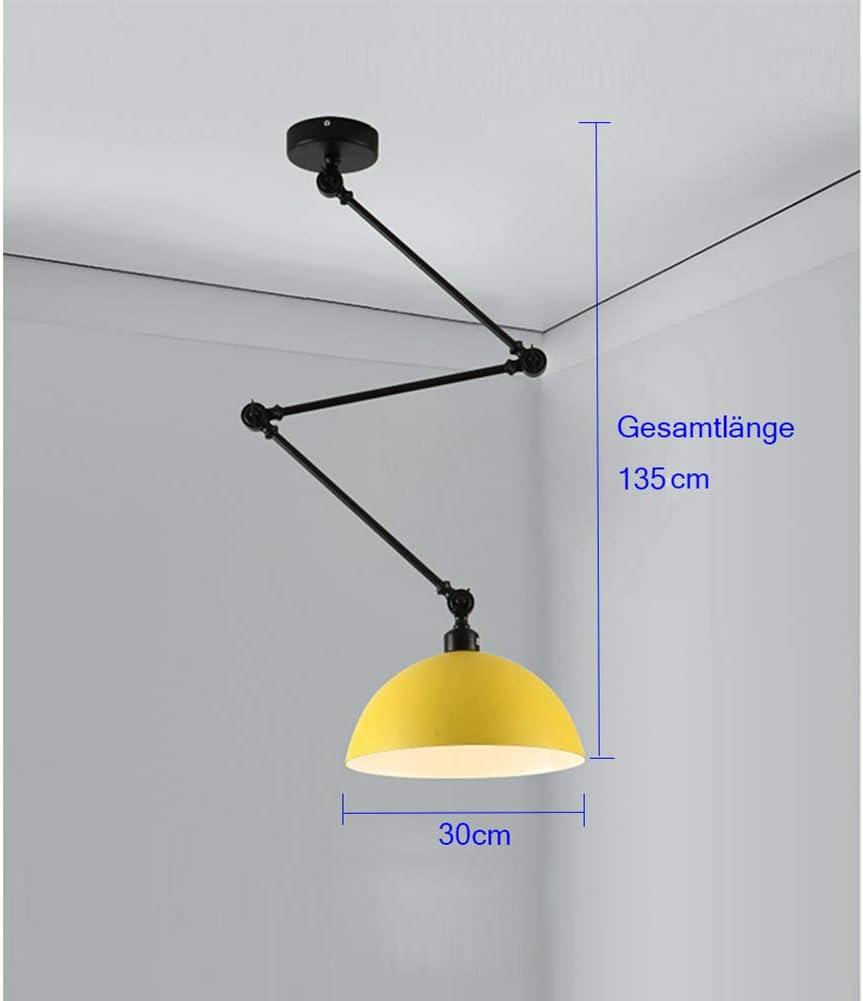 Pendelleuchte/Hängelampe LED Esstischlampe Küchenlampe Deckenlampe