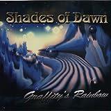 Graffity's Rainbow by SHADES OF DAWN (2011-04-04)