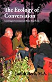 The Ecology of Conversation, M. A. Judith Beck, 1426923325