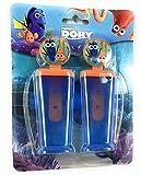 Disney Pixar Finding Dory Popsicle Maker