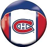 Franklin Sports NHL Montreal Canadiens Soft Sport