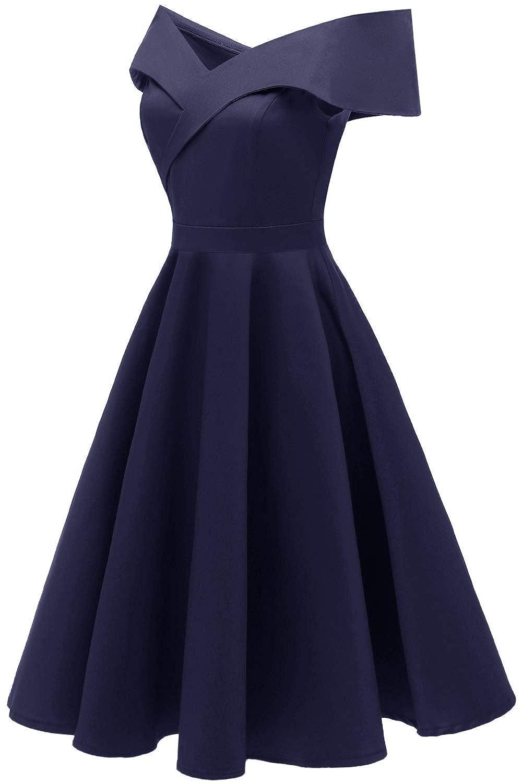 Bekleidung Babyonlinedress Abendkleider Elegant für ...