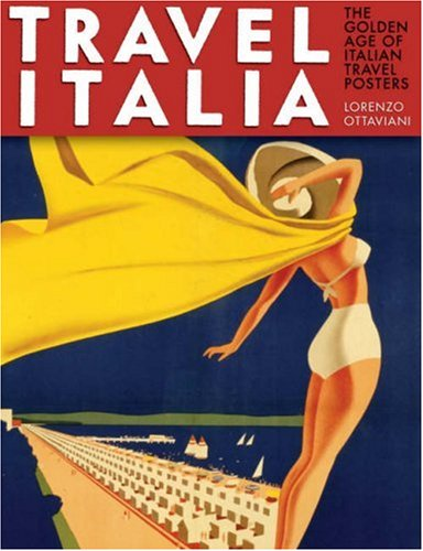posters from italy
